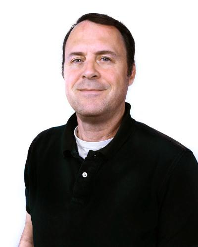 Matt Anderson - Accounting Manager